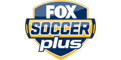 Sports TV Packages - FOX Soccer Plus - HIGH SPRINGS, Florida - Satellite Cable Systems, INC - DISH Authorized Retailer