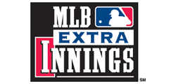 Sports TV Packages - MLB - HIGH SPRINGS, Florida - Satellite Cable Systems, INC - DISH Authorized Retailer