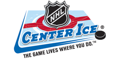 Sports TV Packages -NHL Center Ice - HIGH SPRINGS, Florida - Satellite Cable Systems, INC - DISH Authorized Retailer
