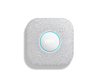 DISH Smart Home Services - Nest Protect - HIGH SPRINGS, Florida - Satellite Cable Systems, INC - DISH Authorized Retailer