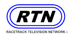 Sports TV Packages - Racetrack - {city}, Florida - Satellite Cable Systems, INC - DISH Authorized Retailer