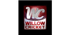 Sports TV Packages - Willow Cricket - HIGH SPRINGS, Florida - Satellite Cable Systems, INC - DISH Authorized Retailer